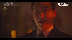 Penthouse S2 - Teaser 02