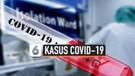 Angka Positif Covid-19 Bertambah Nyaris 4.500 Kasus pada 26 September