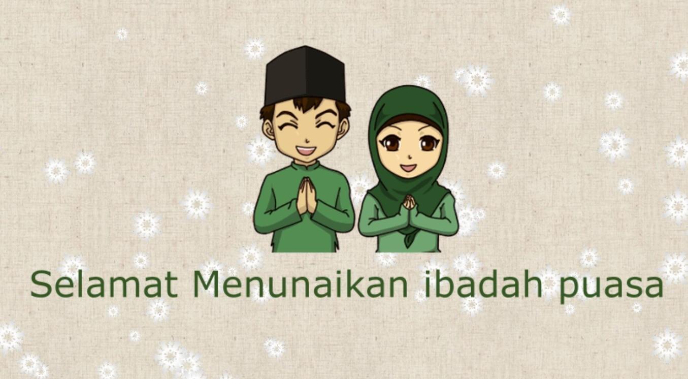 85+ Gambar Animasi Ramadhan Paling Bagus