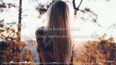 Sayang 2 - Nella kharisma | Lia Magdalena Cover | Lirik | Mp3