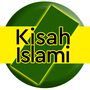 Kisah Islami