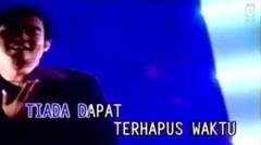 Trio Libels - Cinta Pertama (Official Karaoke Video)