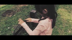 Sinematik Video Canon SX740 HS
