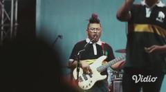 """TAK SELALU (Live at Souljah """"Bebas-bebas Aja"""")"""