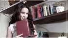 Rossa - Hati Yang Terpilih (OST Cinta Suci) | Official Video Clip