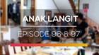 Anak Langit - Episode 96 dan 97