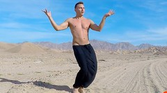 Zumba Fitness - Sia - Never Give Up - Olahraga Zumba Untuk Menurunkan Berat Badan - Dance Workout