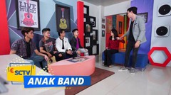 Anak Band - Episode 83 Part 2/2