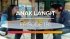 Anak Langit - Episode 181