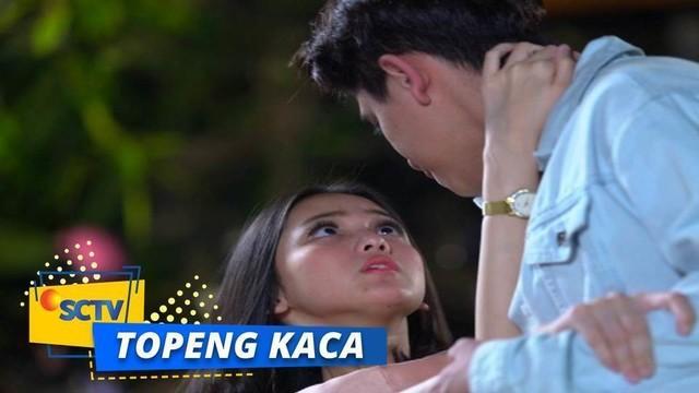 Highlight Topeng Kaca - Episode 13 - Vidio.com