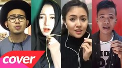 All Star Smule #2 (Firmansyah, Alicia, Shima, Pranata) - Tentang Rasa