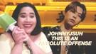 NCT 127 엔시티 127 '영웅 (英雄; Kick It)' MV REACTION | Kevina Christina