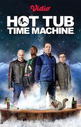 Bahrain Pavilion / Guide hot tub time machine full movie sub indo