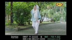 Deddy Mizwar Pakai Sandal Terapi KWalk - Jaco TV Shopping