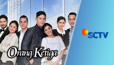 SCTV TV Stream