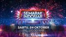 Saatnya Bergoyang Bersama Para Bintang di Semarak Indosiar Bandung 24 Oktober 2020