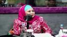 Woman on Top with Prita Kemal Gani 30 April 2020 Part 1
