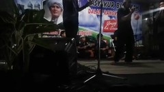 Gambus Sufna Yuna- Mulyasari Gambus Group