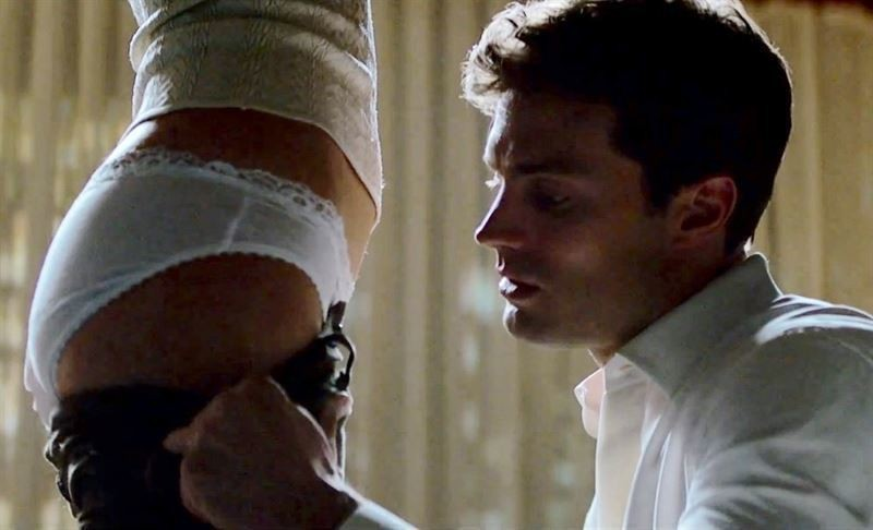 fifty shades of grey movie watch online free in hindi