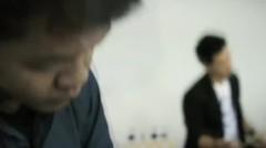 Aika - Tega (Official Music Video)