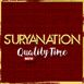 Suryanation