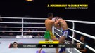 Every Petchmorakot Knockout In ONE Championship