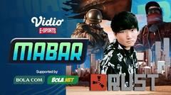 Main Bareng GTA V Online - Sonalibaba - 31 Januari 2021