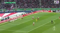 DFB POKAL 2018/19 | FINAL | HIGHLIGHT | RB LEIPZIG VS BAYERN MUNCHEN