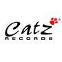 Catz Platinum