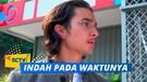 KEREN, Aksi Juna Menyelamatkan Salma dar Penjahat Indah Pada Waktunya Episode 11