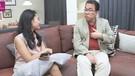 Women In The Mirror Eps. 9: Solusi Menghadapi Hubungan dengan Orang Ketiga