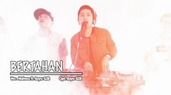 Mahesa Ft. Bayu G2B - Bertahan (Official Music Video)