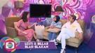 Lesti dan Billar Blak-Blakan - Episode 02