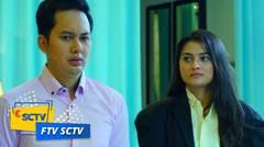 Mr. Steril Terjerumus Cinta   FTV SCTV