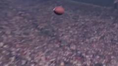 Super Bowl XXV: Bills vs. Giants (#8)   Top 10 Upsets   NFL