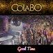 Colabo Music