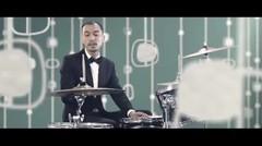 Marcell & Raline - Jadi Milikku (Official Music Video)