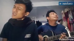 Glenn fredly - My everything cover by : ian & ilham