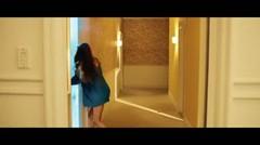 Sunmi - Siren MV