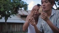 Trailer 3 Film Terbaru NADOYO PRODUCTION