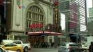 Susah Nggak Ya : Bioskop Bertahan di Tengah Pandemi