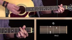 "Tutorial Gitar ""Raisa - Could It Be Love"""