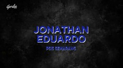 Goal of The Week by Gorila Sport | Jonathan | PSIS vs Madura | Liga 1