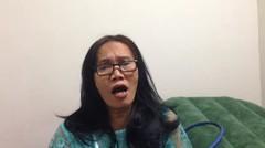 Sylvia Tangerang Rayuan Pulau Kelapa #AsiknyaJadiBintang