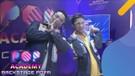 Backstage POPA #11 bersama Jirayut & Indra Bekti | Pop Academy 2020 - 26 Oktober 2020