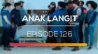Anak Langit - Episode 126