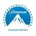 Paramount Pictures ID