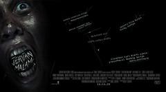 Official Trailer Jeritan Malam - Herjunot Ali, Cinta Laura Kiehl, Wingky Wiryawan, Indra Brasco