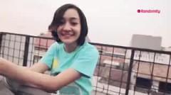 RANDOMITY - Tissa MILOVA 'Ice Bucket Challenge'