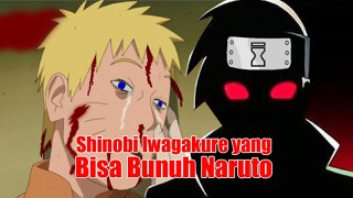 Video boruto - Kumpulan Video Terbaru Vidio com - Page 1